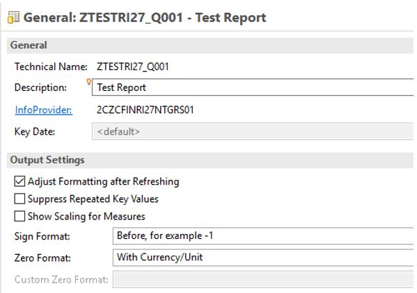 BW%20Query%20Details