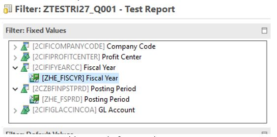 Create%20and%20Add%20HANA%20Exit%20Variable%20in%20BW%20Query