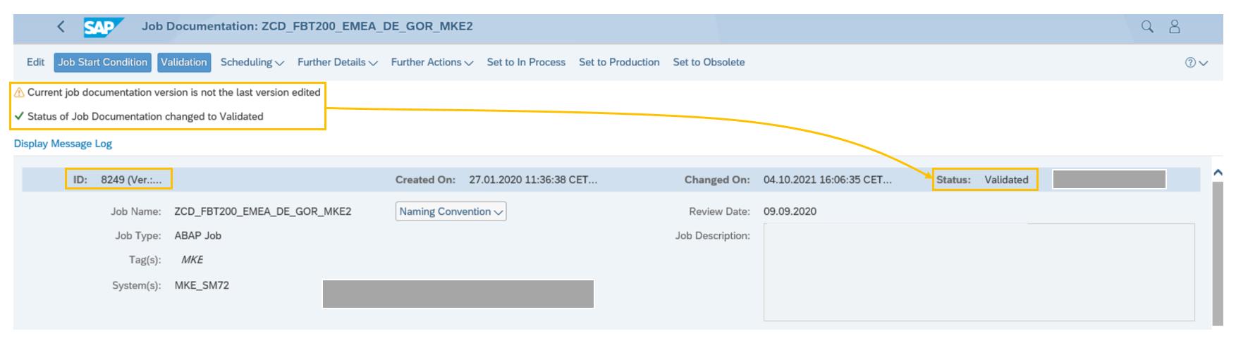 Job%20Documentation%20Versioning%20as%20of%20SP11