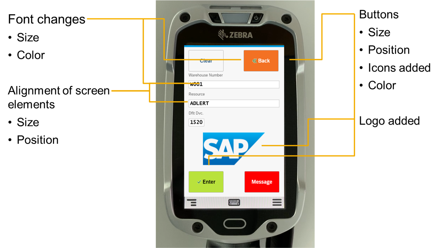Examples%20of%20Screen%20Changes%20with%20SAP%20Screen%20Personas