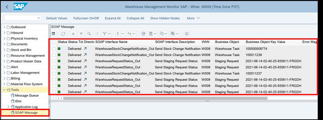 SAP%20EWM%3A%20Transaction%20/SCWM/MON%20%u2013%20Warehouse%20Management%20Monitor