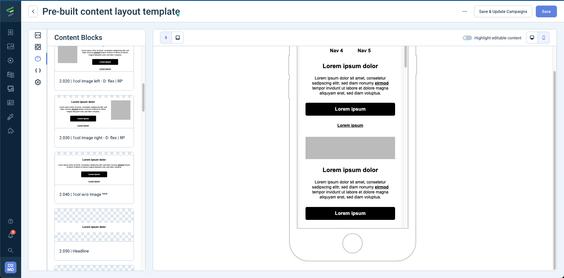 The%20new%20template%20in%20the%20mobile%20preview%20of%20the%20editor
