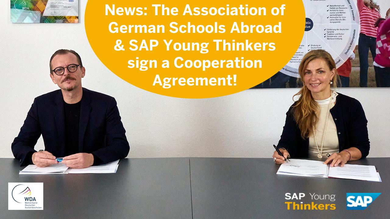 Cooperation_WDA-SAP_signing_ceremony_2021